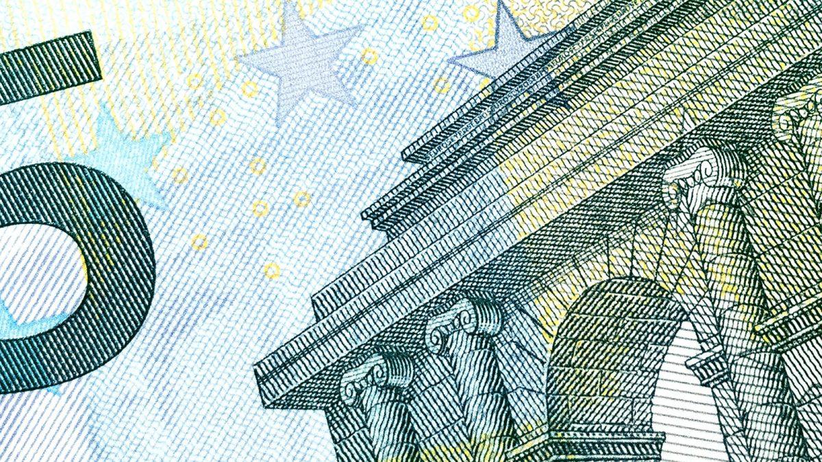 스몰비즈니스 자영업 및 개인을 위한 재정 지원 내용
